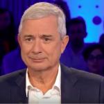 Claude Bartolone ONPC le 10 octobre 2015